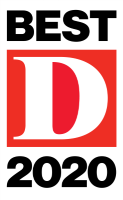 Best of D Magazine